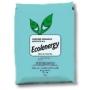 Ecolenergy N8