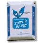 Zolferro Energy