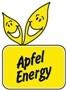 Apfel Energy