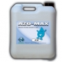Azo-max