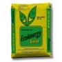 Ecolenergy Gold