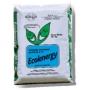 Ecolenergy N10