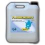 Fluidenergy
