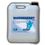 Microenergy